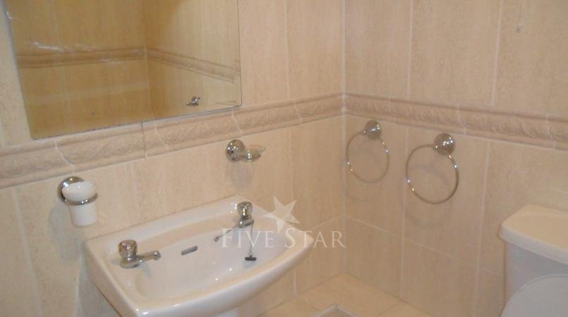 Seafront Apartment Salthill photo 17
