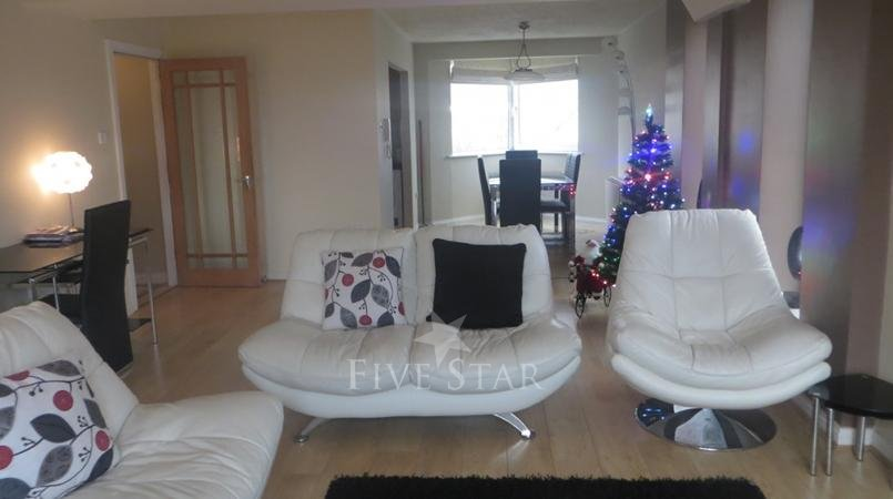 Seafront Apartment Salthill photo 6