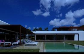 Photo of Contemporary House in Cascais