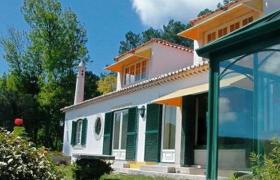 Photo of Villa in Malveira