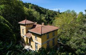 Photo of Estate in Sintra