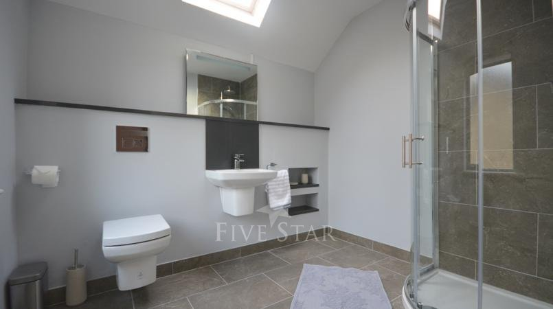 Sonas - Beautiful modern home