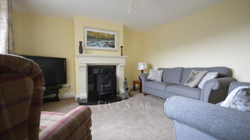Ceann Scribe - Beautifully big 5 bedroom home in Dingle! photo 11