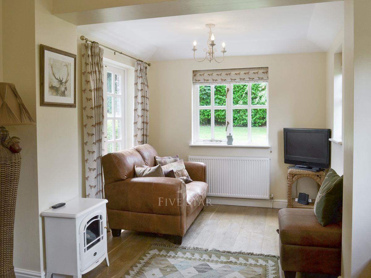 Chestnut Cottage photo 3