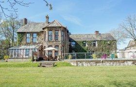 Photo of Ratherton House