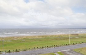 Photo of 9 Beach View