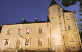Photo of Chateau De Villejovet