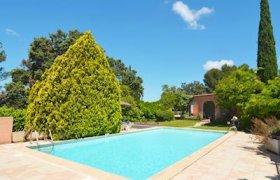 Photo of Villa Des Oliviers