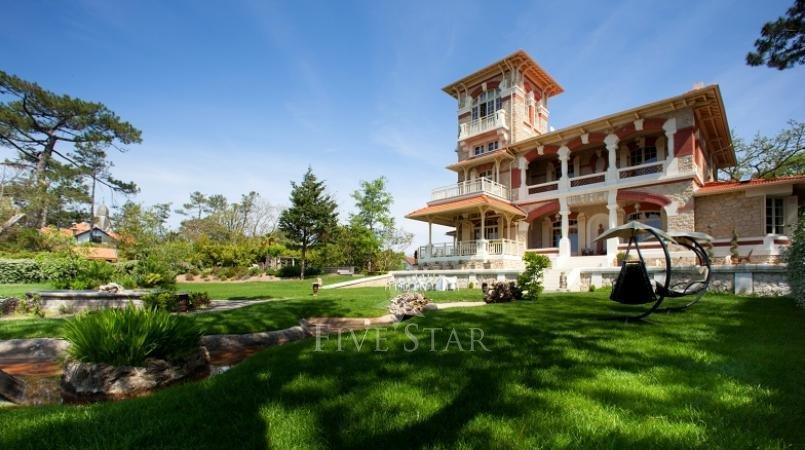 Villa La Tosca photo 13