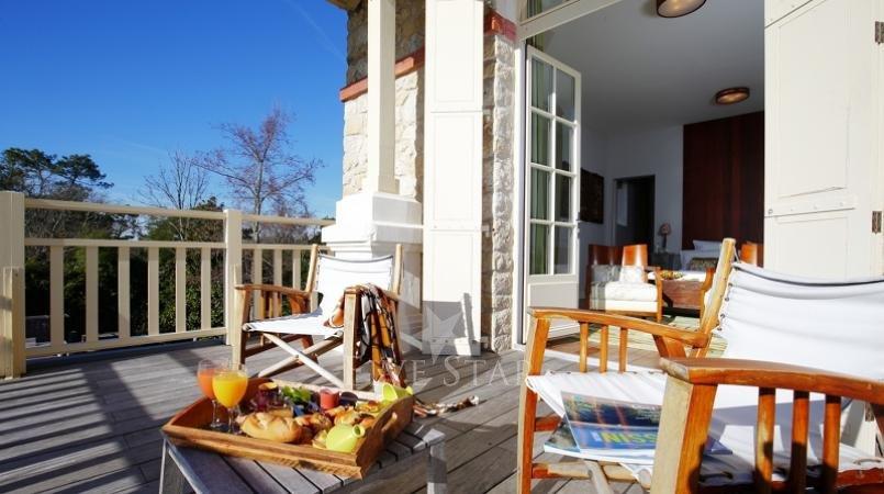 Villa La Tosca photo 10