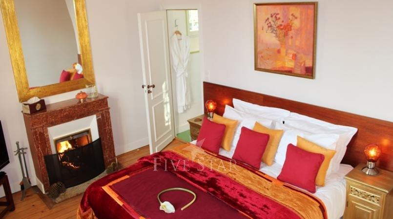 Villa La Tosca photo 24
