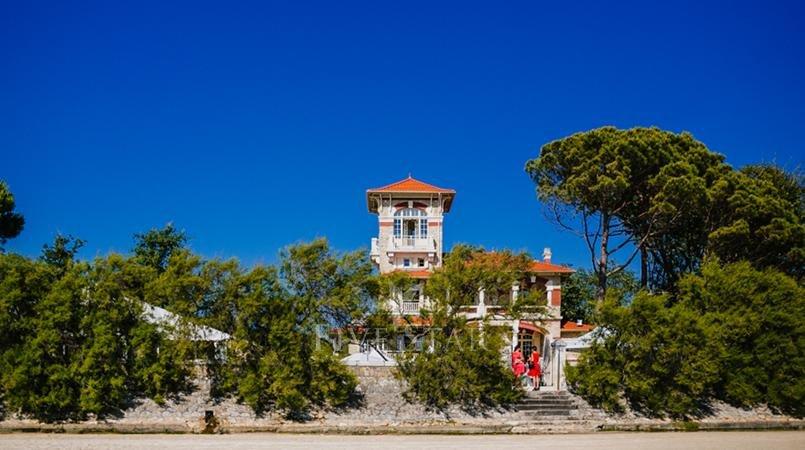 Villa La Tosca photo 11