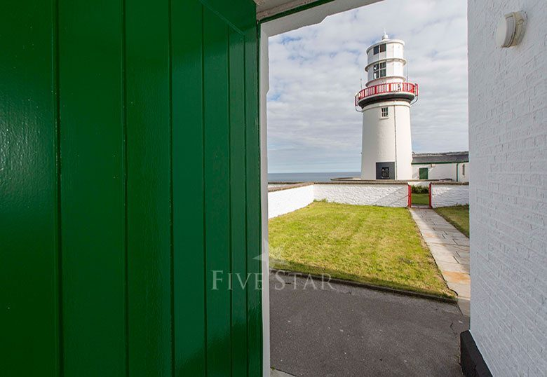 Lighthouse Cottages photo 3