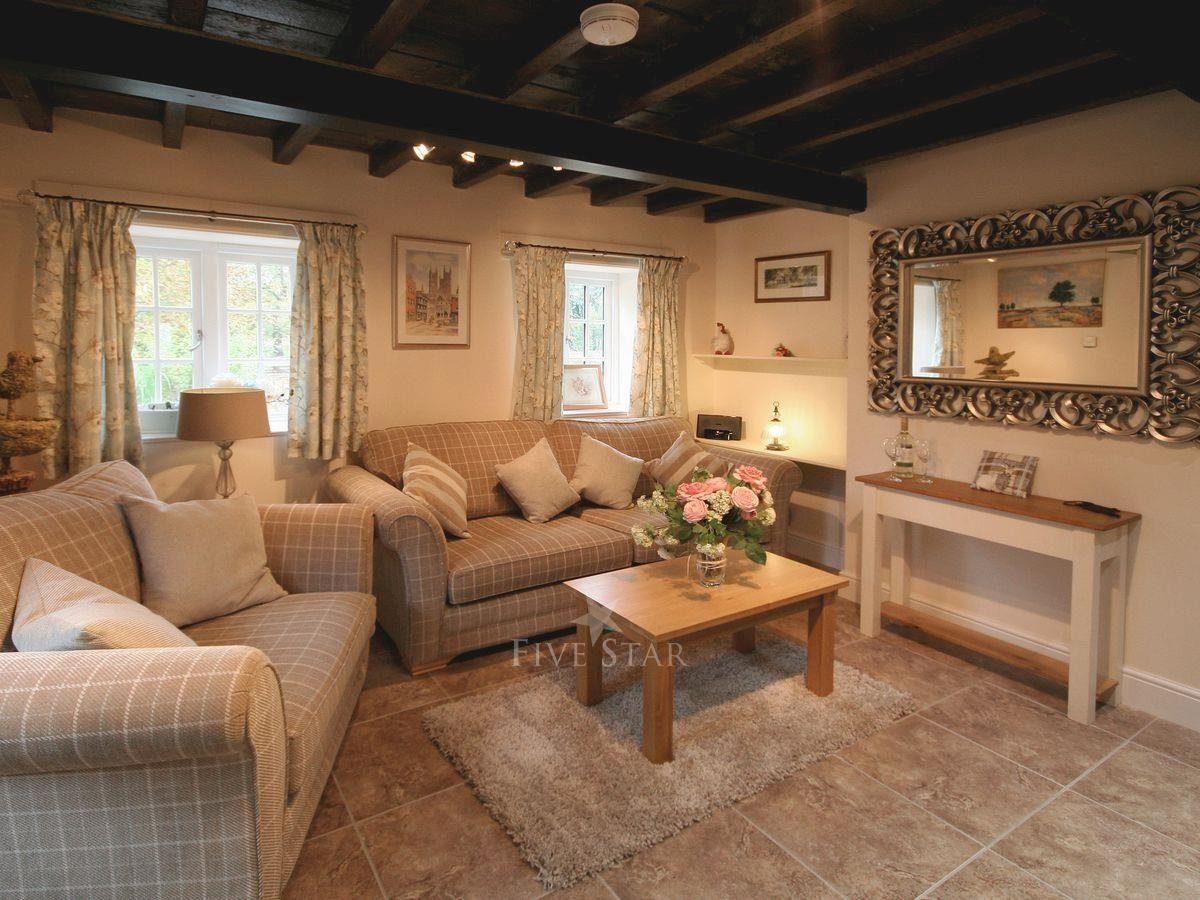 Chestnut Cottage photo 2