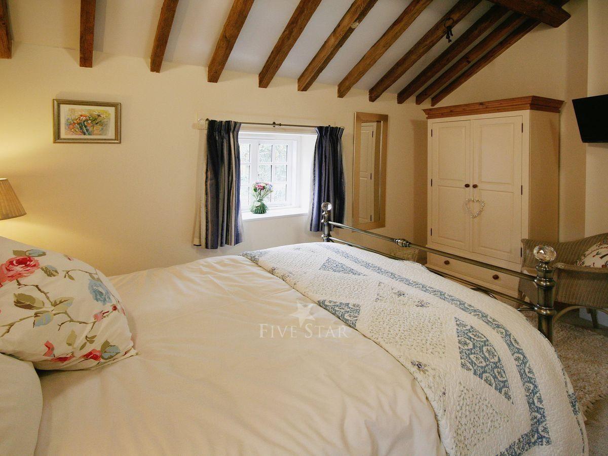 Chestnut Cottage photo 6