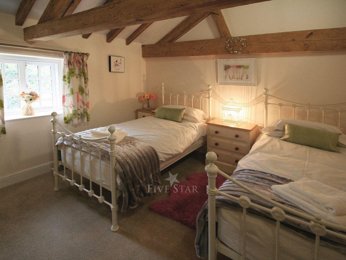 Chestnut Cottage photo 7