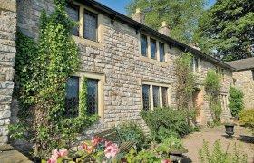 Photo of Mullions Cottage