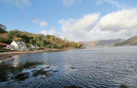 Photo of Lochside House