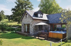 Photo of Wagon House Cottage