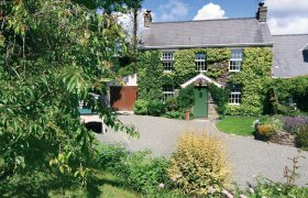 Photo of Summerhill Farmhouse