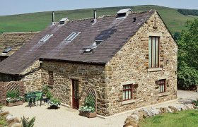 Photo of Calico Cottage