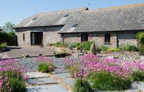 Photo of Wistaria Cottage