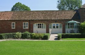 Photo of Bridge Farm Holiday Cottages - Meadow View