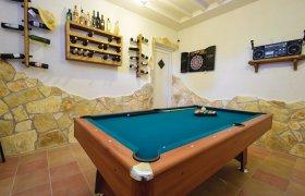 Photo of Holiday home Sibenik-Unesic