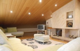 Holiday home Viladecavalls