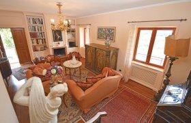 Photo of Holiday home Roccamassima