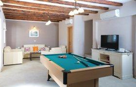 Photo of Holiday home Dubrovnik-Brsecine