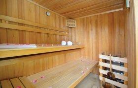 Photo of Holiday home Pag-Vidasovi Stani