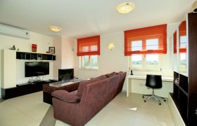 Photo of Holiday home Novigrad-Strada Contesa