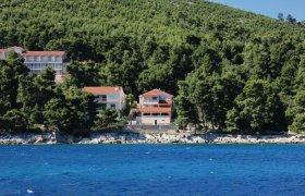 Photo of Holiday home Korcula-Prizba
