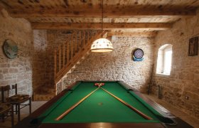 Photo of Holiday home Svetvincenat-Bricanci