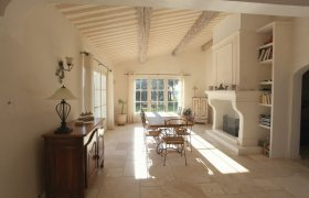 Holiday home Lagarde-Pareol