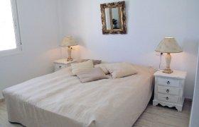 Photo of Holiday home Ciudad Quesada-Rojales