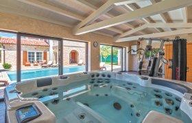 Photo of Holiday home Vodnjan-Sv.Kirin