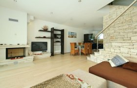 Photo of Holiday home Umag-Sv.Ivan