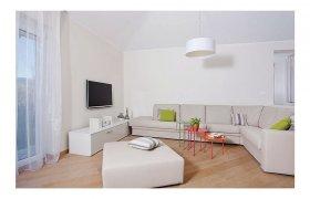 Photo of Holiday home Labin-Vlasici
