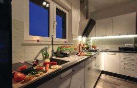 Photo of Holiday home Pula-Stancija Peliceti