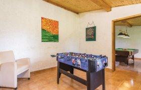 Photo of Holiday home Tinjan-Basici