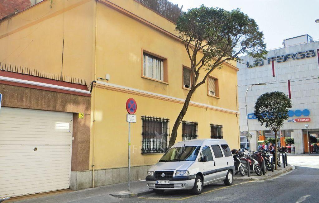 Holiday home Barcelona photo 4