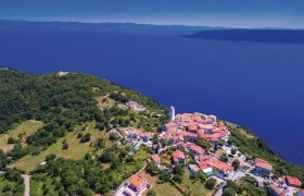 Photo of Holiday home Opatija-Brsec