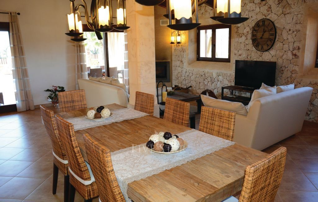 Holiday home Buger photo 1