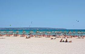 Photo of Holiday home S'Aranjassa/Palma de Mallorca