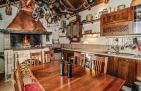 Photo of Holiday home Brac-Praznica