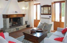 Photo of Borgo Elisa