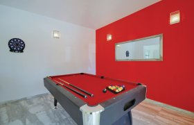 Photo of Holiday home Labin-Sumber