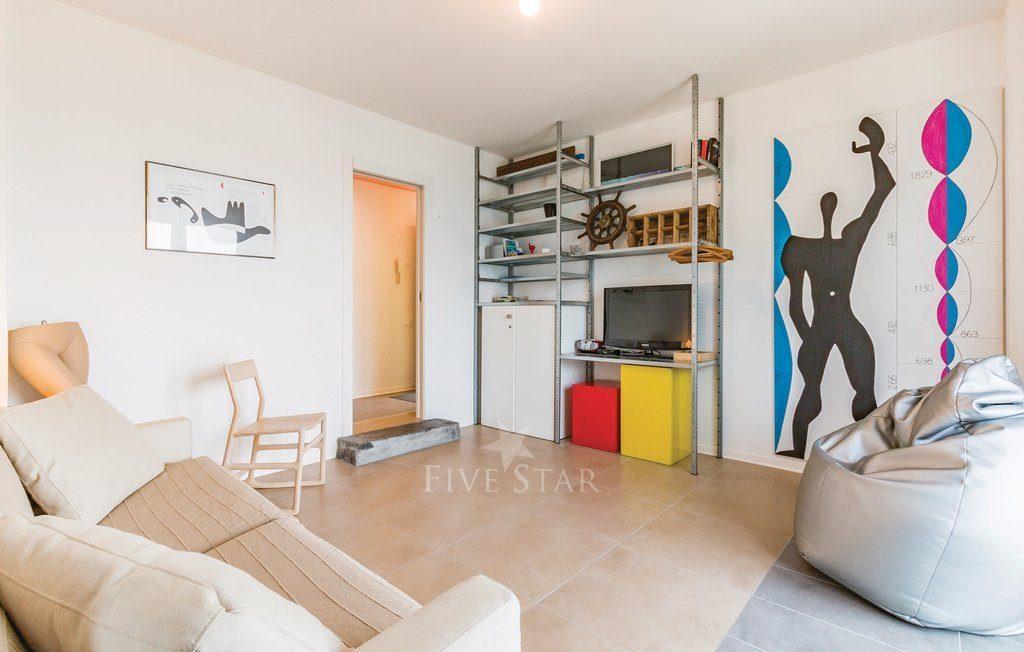 Casa Corbu photo 3